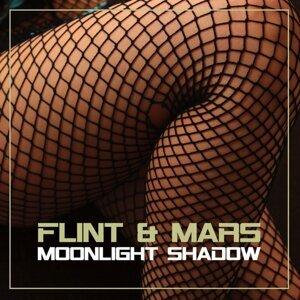 Flint & Mars 歌手頭像