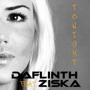 Daflinth Ft Ziska 歌手頭像