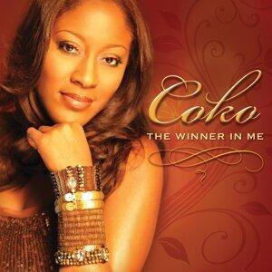 Coko (美聲姐妹之可可) 歌手頭像