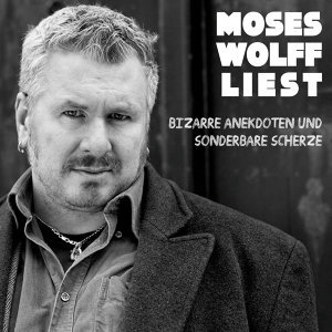 Moses Wolff 歌手頭像