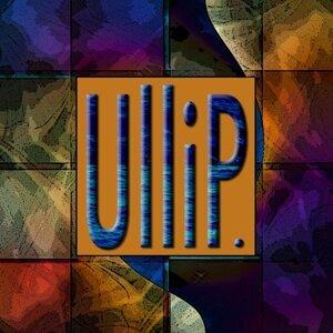 Ullip 歌手頭像