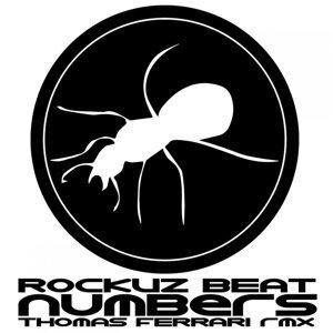Rockuz Beat 歌手頭像