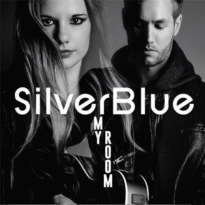 Silverblue 歌手頭像
