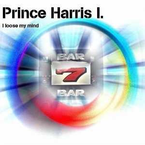 Prince Harris I. 歌手頭像