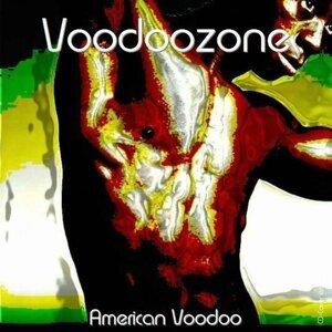 Voodoozone 歌手頭像