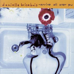 Danielle Brisebois 歌手頭像