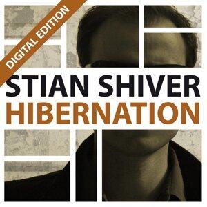 Stian Shiver 歌手頭像