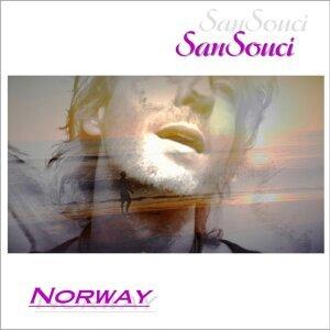 San Souci 歌手頭像