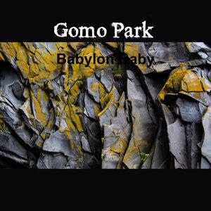 Gomo Park 歌手頭像