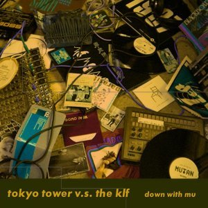 Tokyo Tower V.s. The Klf 歌手頭像