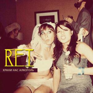 RFT 歌手頭像