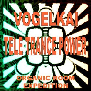 Tele Trance Power 歌手頭像