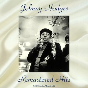 Johnny Hodges 歌手頭像
