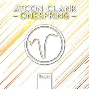 Atcon Clank 歌手頭像