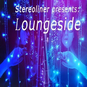 Stereoliner & Loungeside 歌手頭像