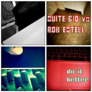 Suite 610 vs Rob Estell 歌手頭像