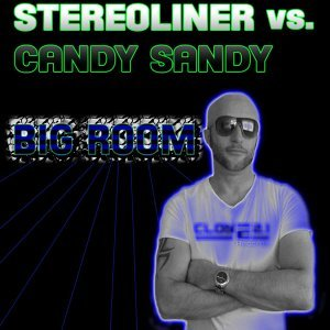 Candy Sandy & Stereoliner 歌手頭像