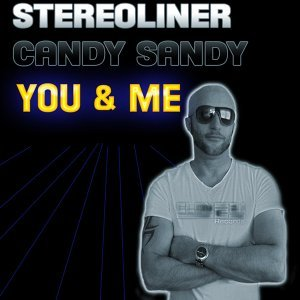 Stereoliner & Candy Sandy 歌手頭像