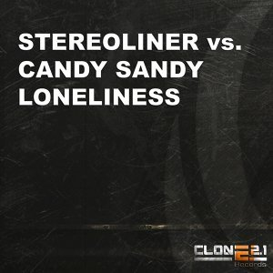 Stereoliner vs. Candy Sandy 歌手頭像