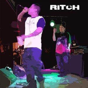 Ritch 歌手頭像