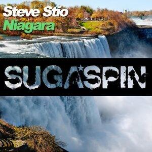 Steve Stio 歌手頭像