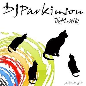 DJParkinson 歌手頭像