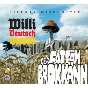 Willi Deutschmann, Dietmar Wischmeyer 歌手頭像
