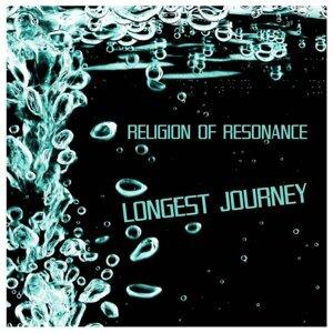 Religion of Resonance 歌手頭像