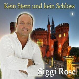 Siggi Rose 歌手頭像