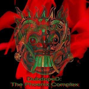 DubdopeD 歌手頭像