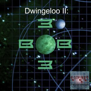 Dwingeloo II 歌手頭像