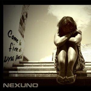 Nexuno 歌手頭像