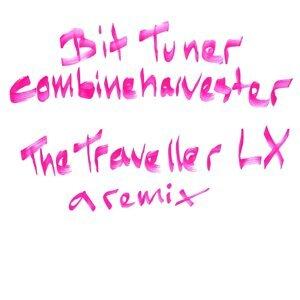 Combineharvester & Bit-Tuner 歌手頭像
