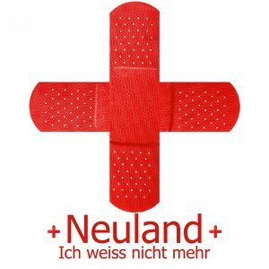 Neuland 歌手頭像