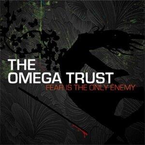 The Omega Trust 歌手頭像