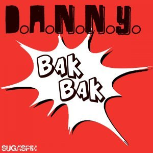 D.A.N.N.Y. 歌手頭像