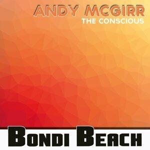 Andy Mcgirr 歌手頭像