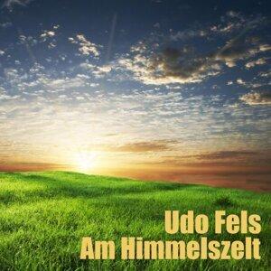 Udo Fels 歌手頭像