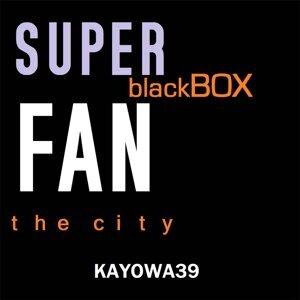 Super Fan 歌手頭像