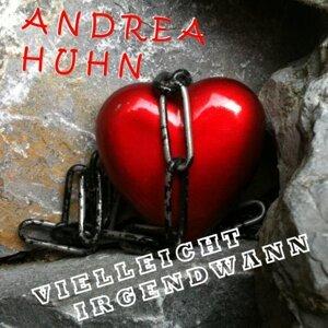 Andrea Huhn 歌手頭像