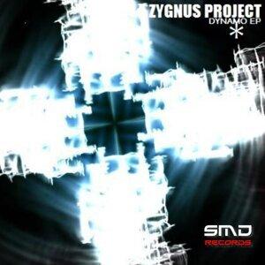 Zygnus Project 歌手頭像