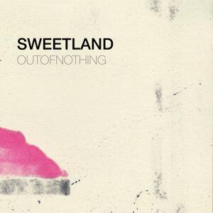 Sweetland 歌手頭像
