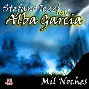 Stefano Iezzi & Alba Garcia 歌手頭像