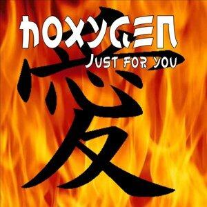Hoxygen 歌手頭像