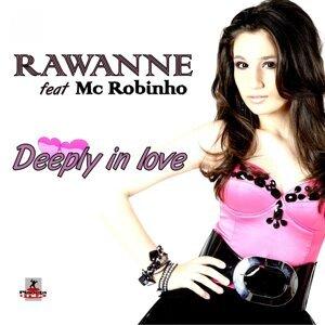 Rawanne feat Mc Robinho 歌手頭像