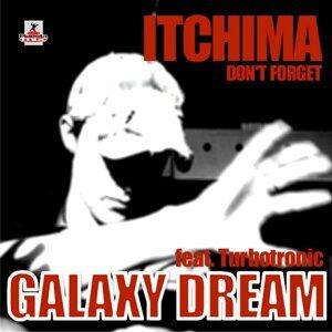 Galaxy Dream Feat Turbotronic 歌手頭像