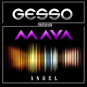 Gesso Feat Maya 歌手頭像