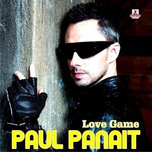 Paul Panait 歌手頭像