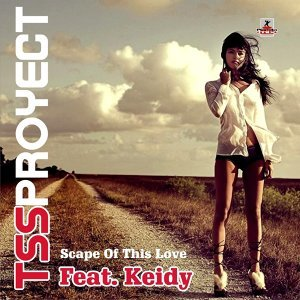 Tss Proyect feat Keidy 歌手頭像