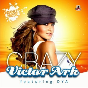 Victor Ark Feat Dya 歌手頭像